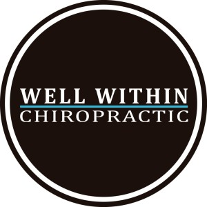 Well Within Logo