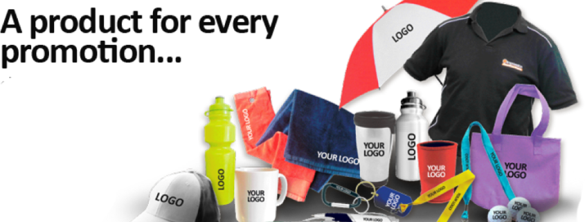 blog products