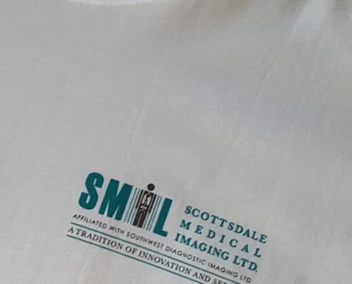 SMIL Shirt