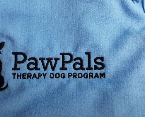 Paw Pals Shirt