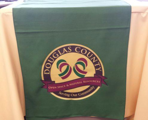 Douglas County Runner